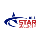 All Star Security