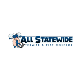 All Statewide Termite & Pest Control