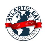 Atlantic Bay Contracting