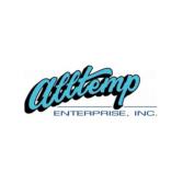 Alltemp Enterprise, Inc.