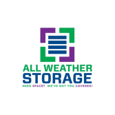 All Weather Storage