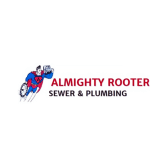 Almighty Rooter Sewer & Plumbing