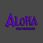 Aloha Self Storage