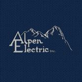 Alpen Electric Inc.