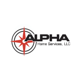 Alpha Home Services