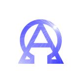 Alpha and Omega Moving LLC