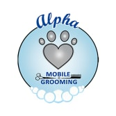 Alpha Mobile Grooming