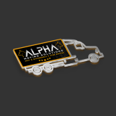 Alpha Moving Solutions, LLC