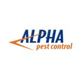 Alpha Pest Control