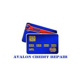 Avalon Credit Repair