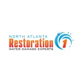 Restoration 1 of North Atlanta