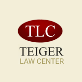 Teiger Law Center, P.C.