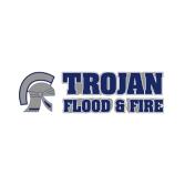 Trojan Flood & Fire