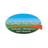 AL'S LANDSCAPE SERVICES LLC