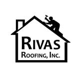 Rivas Roofing Inc.