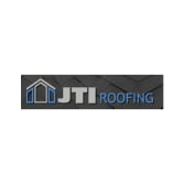 JTI Roofing