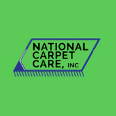 National Carpet Care Inc