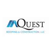 Quest Roofing & Construction, LLC