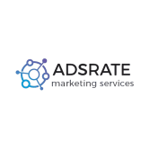 Adsrate Marketing Services