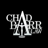 Chad Barr Law