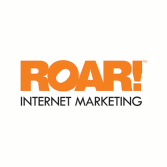 ROAR! Internet Marketing