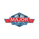 Majors Floor Care LLC