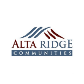 Alta Ridge Assisted Living of Holladay