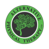 Alternative Physical Therapy