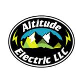 Altitude Electric, LLC
