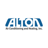 Alton Air Conditioning & Heating, Inc