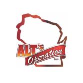 Alt's Operation, Inc.