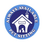 Always Available Pet Sitting