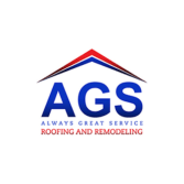 Always Great Service, LLC