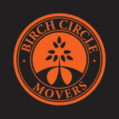 Birch Circle Movers