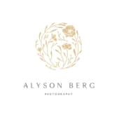 Alyson Berg Photography