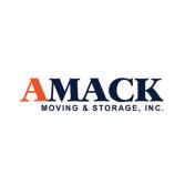 Amack Moving & Storage