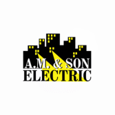 A.M. & Son Electric