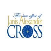 Law Office of Janis Alexander Cross