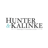 Hunter & Kalinke