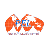 PEL Online Marketing