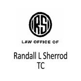 Randall L. Sherrod, P.C.