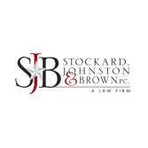 Stockard Johnston Brown & Netardus