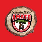 Amato Tree Service, LLC