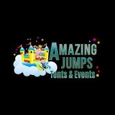 Amazing Jumps LLC