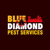 Blue Diamond Pest Services