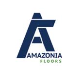 Amazonia Floors