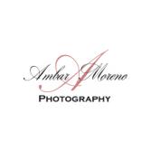 Ambar Moreno Photography