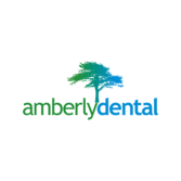 Amberly Dental