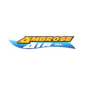Ambrose Air, Inc.