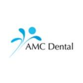 AMC Dental - Herndon